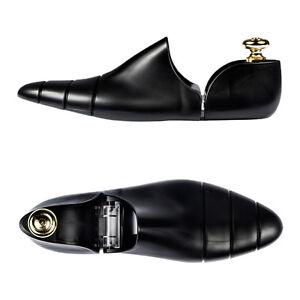 Détails sur Embauchoir en plastique pour Tenir sous la forme le chaussures pour hommes