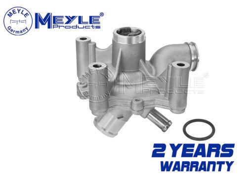 Pour Mini Cooper MEYLE de refroidissement du moteur refroidissement pompe à eau 313 220 0013 11517 520123