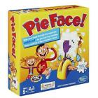 Hasbro Pie Face Fun Filled Family Game of Suspense 2 Players for Ages 5