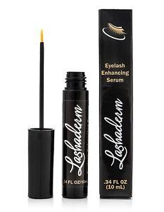 Lashaderm-Rapid-Eye-lash-Growth-Serum-Enhancer-Thicker-Longer-Eyelashes