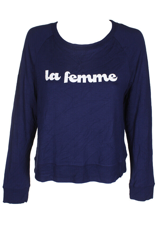 find Sweat-Shirt Femme