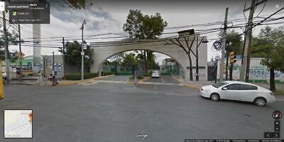 Oportunidad de Inversion Casa a Precio de Remate Col El Cuernito