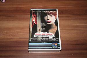 Weiblich, ledig, jung sucht... [VHS] - Jena, Deutschland - Weiblich, ledig, jung sucht... [VHS] - Jena, Deutschland