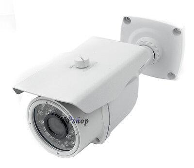 SQ11 TELECAMERA SPORT FULL HD MINI DV SPY MICRO CAMERA SPIA NASCOSTA
