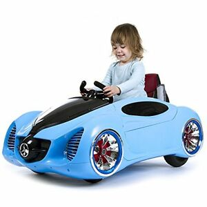 radio control cars for kids with 231918747132 on Watch further 7746801 also 231918747132 in addition 5859631 further 8164144.