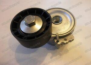 alternator belt tensioner for peugeot 206 306 307 expert partner 1 9d 2 0 hdi. Black Bedroom Furniture Sets. Home Design Ideas