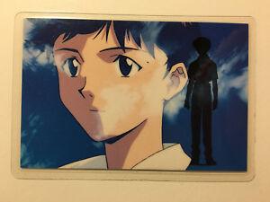 Evangelion-Rami-Card-0396D