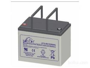 Bateria-AGM-Leoch-80Ah-12v-LP12-80-VW-T4-T5-T6-Trafic-Vito-Furgo-Camper