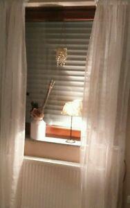 Adriana-rideaux-rideaux-romantique-130X240cm-rideau-broderie-Shabby-Vintage
