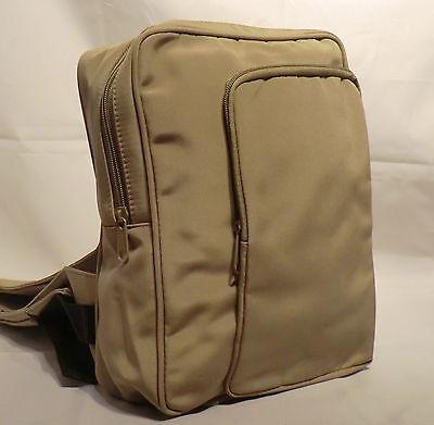 Rucksack Tasche Handtasche Massenger Bag Herren Damen oliv grau schwarz Neu