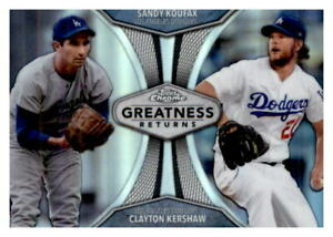 2019-Topps-Chrome-Greatness-Returns-Insert-Complete-Your-Set