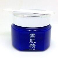 Sekkisei Herbal Esthetic 5 Oz