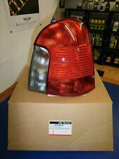 MG ZT R/H Touring Rear Light Assembly - XFB000520