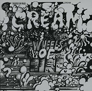 Cream-Wheels-Of-Fire-CD