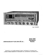 marantz nr1602 receiver owners instruction manual ebay rh ebay com marantz nr1403 user manual marantz nr1403 review