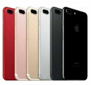 Sealed-Apple-iPhone-7-Plus-32GB-128GB-256GB-GSM-Unlocked-Smartphone