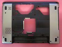 Genuine Dell Vostro 3450 Bottom Base Case Assembly W/sim Card Slot Tkrnn