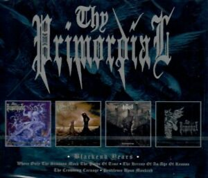 The-Primordial-4CD-Album-Blackend-Years-Dissonance-Productions-DISS019C-New