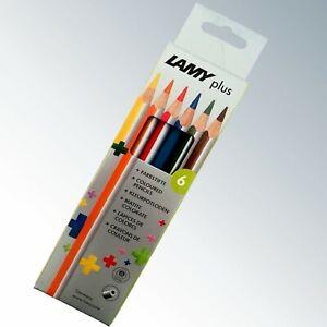Faber Castell Wirtestifte Bleistifte für Hotel und Gastronomie 12 Stück