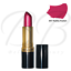 thumbnail 79 - REVLON SUPER LUSTROUS LIPSTICK PINK / BROWN / RED / BURGUNDY / CORAL / NUDE