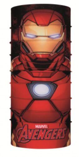 Junior Buff Neckwear X Marvel Superheroes Avengers