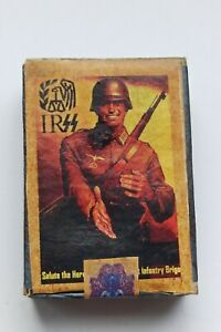 NAZI-GERMANY-MATCHBOX-WITH-A-GENERAL-IRSS