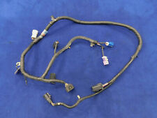 1998 Ford Mustang V6 3.8 Auto Transmission Wiring Harness Automatic 98 for  sale online | eBay | 99 Mustang Automatic Transmission Wiring Harness |  | eBay