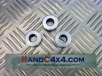 Land rover defender rocker cover bolt seals ERR3424