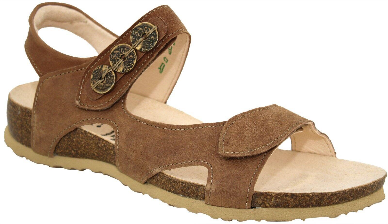 Think  82988 55 Sandalo da Donna Donna Donna Donna da j67 Julia 6401a6   ecfae7