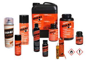 Brunox-epoxy-imprimador-penetrante-oxido-saneamiento-imprimacion-metal-antioxidante