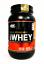 Optimum-Nutrition-Gold-Standard-100-Whey-Protein-2-lbs-CHOOSE-FLAVOR thumbnail 16