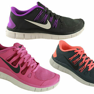 nike ladies running shoes australian