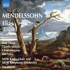 Elias von Mdr so,Mahnke,Märkl,Ziesak (2010)