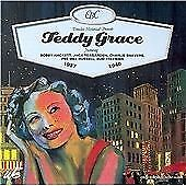 1937-1940 CD (1995) Value Guaranteed from eBay's biggest seller!