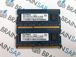 8GB-2x-4GB-DDR3-Elpida-EBJ40UG8BBU0-GN-F-SO-DIMM-1Rx8-PC3-12800S-11-10-B2