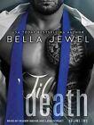 'Til Death by Bella Jewel (CD-Audio, 2015)