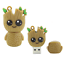 Cartoon-GROOT-Star-Wars-model-USB-2-0-Memory-Stick-Flash-pen-Drive-8G-16G-32-64
