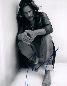 Travis-Fimmel-Signed-Autographed-8x10-Photo-Vikings-Warcraft-COA-VD
