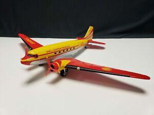 フィンエアー McDonnell Douglas DC-10 N345HC 福岡空港 航空フォト | by