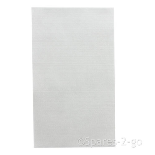 SMS Dust Bags Type E for Miele S217 S226 Hoover Vacuum Cleaner x 8 Filter