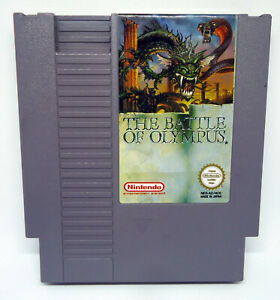The-Battle-of-Olympus-Nintendo-NES-PAL-NES-AD-NOE
