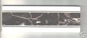 Borduere-flach-marmoriert-5x15-cm-MZ-807