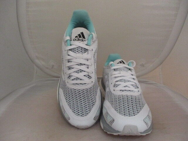 Adidas Response Femmes Boost Running Femmes Response Baskets UK 5 US 6.5 EUR 38 ref 3776 * a6bed5