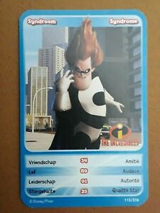 THE-INCREDIBLES-SYNDROOM-SYNDROME-DISNEY-PIXAR-677