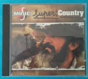 CD-Country-Ref-0700