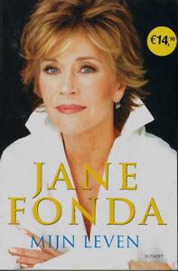 JANE-FONDA-MIJN-LEVEN-Biografie-Nederlands-film-henry-ZO-GOED-ALS-NIEUW