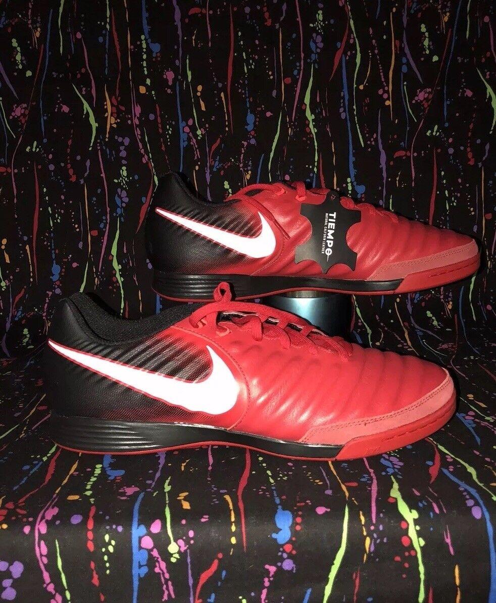 nike flex 3 base de taille 10, t chaussures d'entraîneHommes t 10, dames (724866 101) 757996