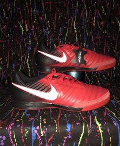 Tiempox F Ic Ligera Nike Iv a6OqFaxPw