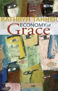 Economy-of-Grace-Tanner-Kathryn-Good-Book