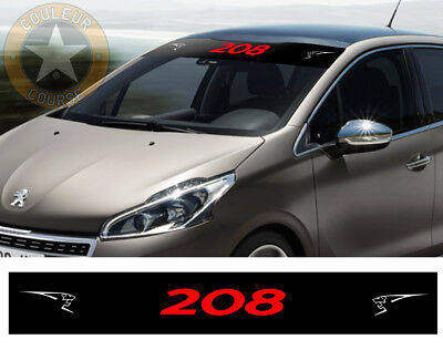 AUDI VW SEAT SKODA 2276687 Delphi Débitmètre débitmètre